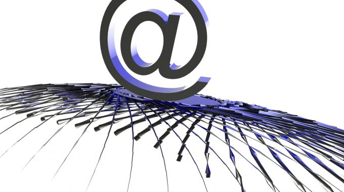 10 Reasons Why You Should Use Email Marketing